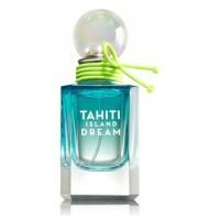 Bath & Body Works Tahiti Island Dream Eau De Parfum 50ML 50 ML