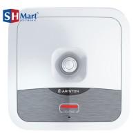 Water Heater Ariston Andris2 R 15 LITER 2020 350 WATT MEDAN