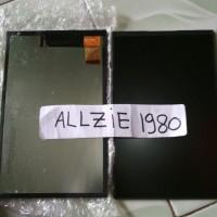 Lcd Axioo Windroid 8G ori tools