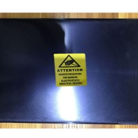 14 Full Assembly ASUS Zenbook 3 Deluxe UX490 UX490UA Laptop LCD Displ