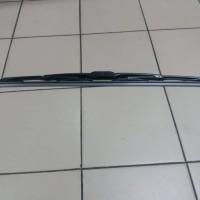 Karet Wiper Blade Depan Datsun Go Panca Plus OEM