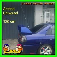 Terlaris Antena panjang Mobil universal. Antena fm am Ht . best Antena