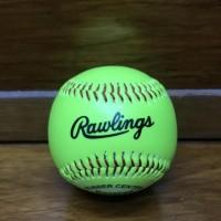 hoot sale Bola Baseball Rawlings 9 Inc terjamin