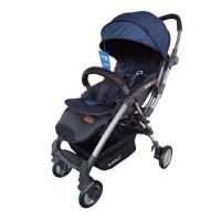 Big Sale Stroller Kereta Dorong Bayi Babyelle Baby Elle 939 Avio Rs