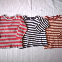 Branded baju anak sisa ekspor jepang MURAH!! kaos panjang anak cowok