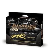 Apacer Panther 8GB KIT (2x4Gb) DDR4 2666Mhz