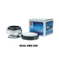 seal smz-260 JP spare part pompa air shimizu pc 375 260 bit