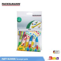 Fackelmann Blowout / Terompet Ulang Tahun