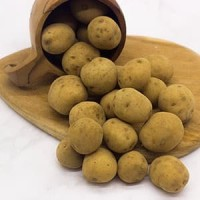 Kentang kecil / kentang rendang / baby potato 1 kg