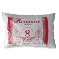 BANTAL ROMANCE DACRON PILLOW TERBAIK
