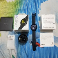 Samsung Galaxy Watch Active 2 44mm Aluminium b