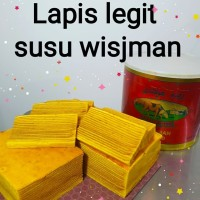 kue lapis legit / lapis legit / lapis wisman / Lapis legit jakarta