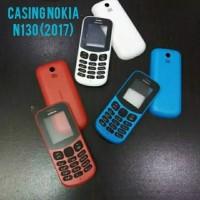 Casing Nokia 130 2017 casing Nokia 100 baru
