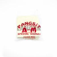 Kulit Pangsit AM Special Siomay/Rebus