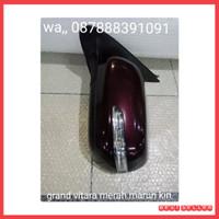 Spion Suzuki Grand Vitara Original 2008 2009 2010 2011 2012 2013 2014