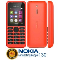 nokia 130 I handphone jadul tapi gaul I produk original onderdil