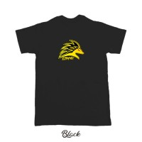 Kaos Baju T Shirt Distro onic esports logo Z5106