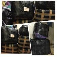 Baju Branded PAKET BALL Untuk Buka Toko Pameran Bazar Karungan Murah