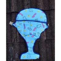 Busa Jok Kursi Roda Bayi Family Baby Walker Tipe 136