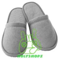 Sendal Sepatu Wanita Cewek Rdk230 IKEA TASJON Rumah, Kamar, Kamar