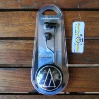 Earphone Headset Audio-Technica CLR100 tools n parts