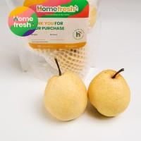 Sweet Pear Per Kilo | Homefresh