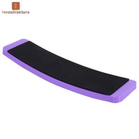 LV Ballet Rotating Board Dancers Sturdy Turn Spin Dance Board for