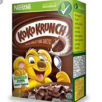 Sereal Koko Crunch 330gr