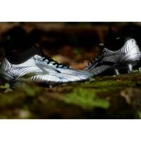 Promo Sepatu Bola Specs Barricada Ultra LE Ultra/Spark Berkualitas