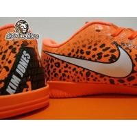 Sepatu Futsal Nike Mercurial Vapor XII Academy Kim Jones Sepatu