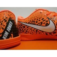 Sepatu Futsal Nike Mercurial Vapor XII Academy Kim Jones Berkualitas
