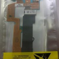 Fleksibel/Flexible Blackberry Torch 9800 Original 100% (copotan)