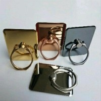iRING / ring holder / cincin hp FULL METAL
