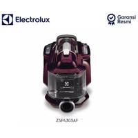 ELECTROLUX ZSP4303AF Vacuum Cleaner Penghisap Debu Bagless And Silence