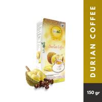 MyBio Kopi Durian