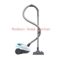 Modena Vacuum Cleaner QUILLO VC 3213 U (Dry/Kering)