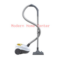 Modena Vacuum Cleaner QUILLO VC 3213 Y (Dry/Kering)
