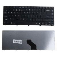 Keyboard Laptop Acer Aspire 4736 4738 4739 4740 4741 4745 4750 4752