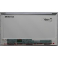 LCD LED Asus A53 A53B A53F A53S A53SV A53T Series 15.6 Inch Tebal