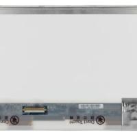 LCD LED 14.0 Laptop Toshiba Satellite L510 C600 C600D C640 C640D B40-A