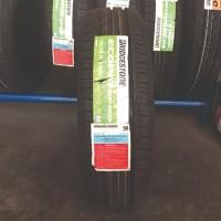 Ban Mobil Grand Livina 185/65 R15 Bridgestone Ecopia