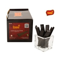Chocolate Stick 1,2kg / SCHOKO / cokelat batang / blok /dark chocolate