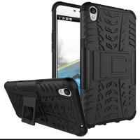 CASE RUGGED ARMOR KICK STAND ASUS ZENFONE GO 5 ZC500TG