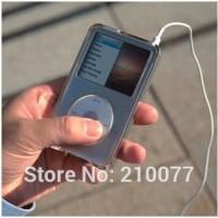 For iPod Classic 7th Gen New 160GB Classic 6th 80GB 120GB Hard