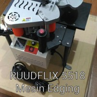 mesin edging mini/mesin edging portable/edge bander machin