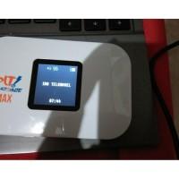 modem wifi mifi bolt 4g aquilla max bl1 huawei unlock bekas murah