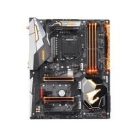 Dijual Motherboard Gigabyte Z370 Aorus Gaming 5 Murah