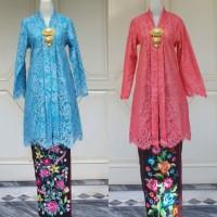 Baju Setelan Wanita - Setelan Kebaya XADR (Bawahan)Q54