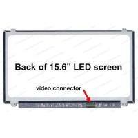 Terlaris ! LCD LED Asus F550J F550JD F550JK X550IK X550IU X550JX