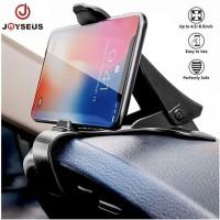 Car Holder Phone Holder JOYSEUS Auto 360 Rotation Holder - CH0001